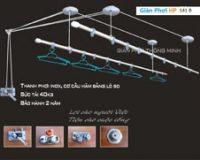 gian-phoi-thong-minh-hp-model-141-b-a7