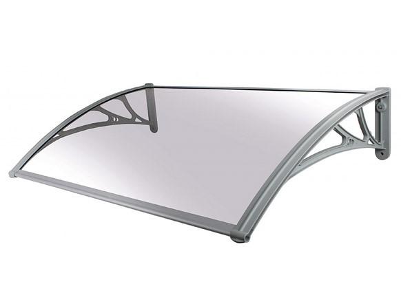 Mái đón canopy