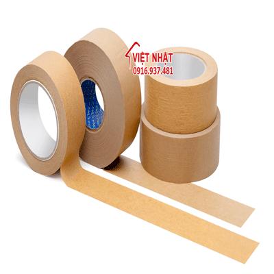 Băng dán giấy