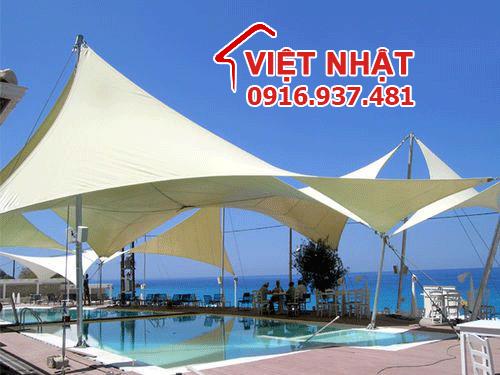 Việt Nhật cung cấp nhiều sản phẩm đa dạng là sự lựa chọn số một của khách hàng