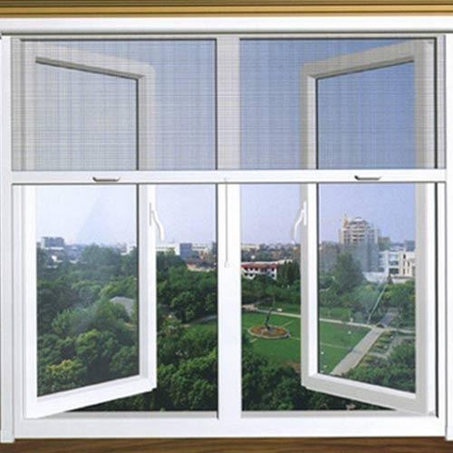 Cửa sổ chống muỗi