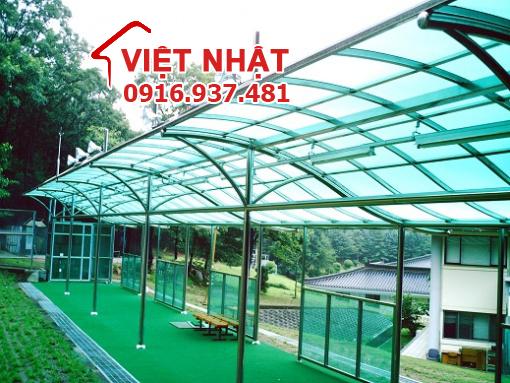 Việt Nhật cam kết mang đến cho mọi người những sản phẩm chất lượng nhất trên thị trường hiện nay.