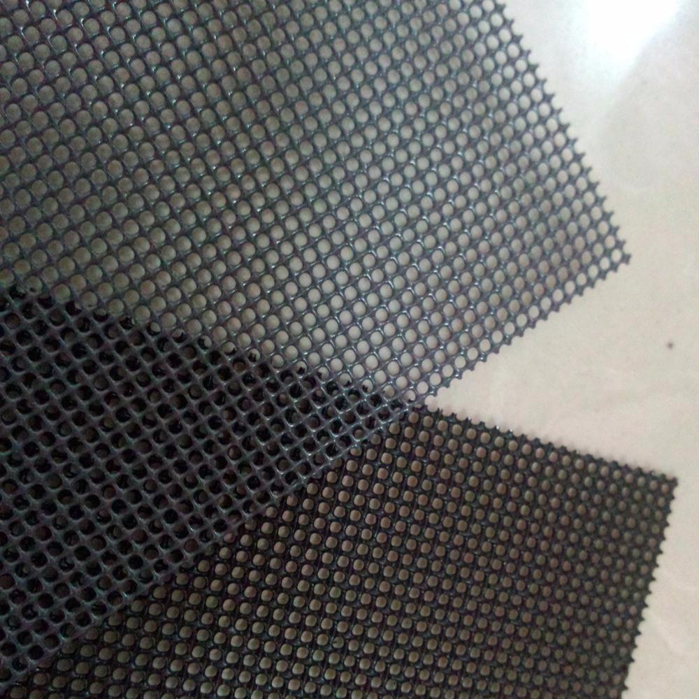 Lưới chống côn trùng bằng thép