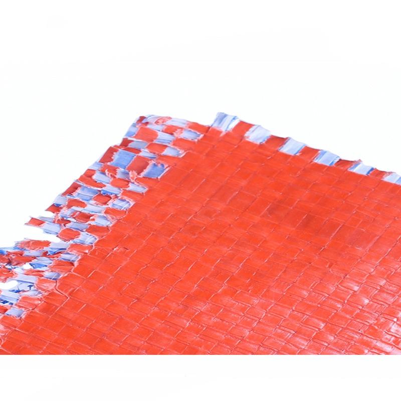 Kích thước bạt xanh cam