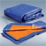 bạt-nhựa-xanh-cam-khổ-10m-1
